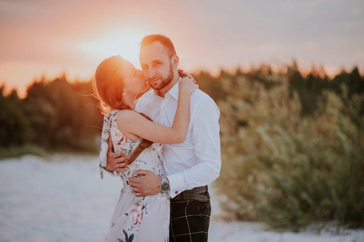Vatican Wedding – Izabela & Maciej