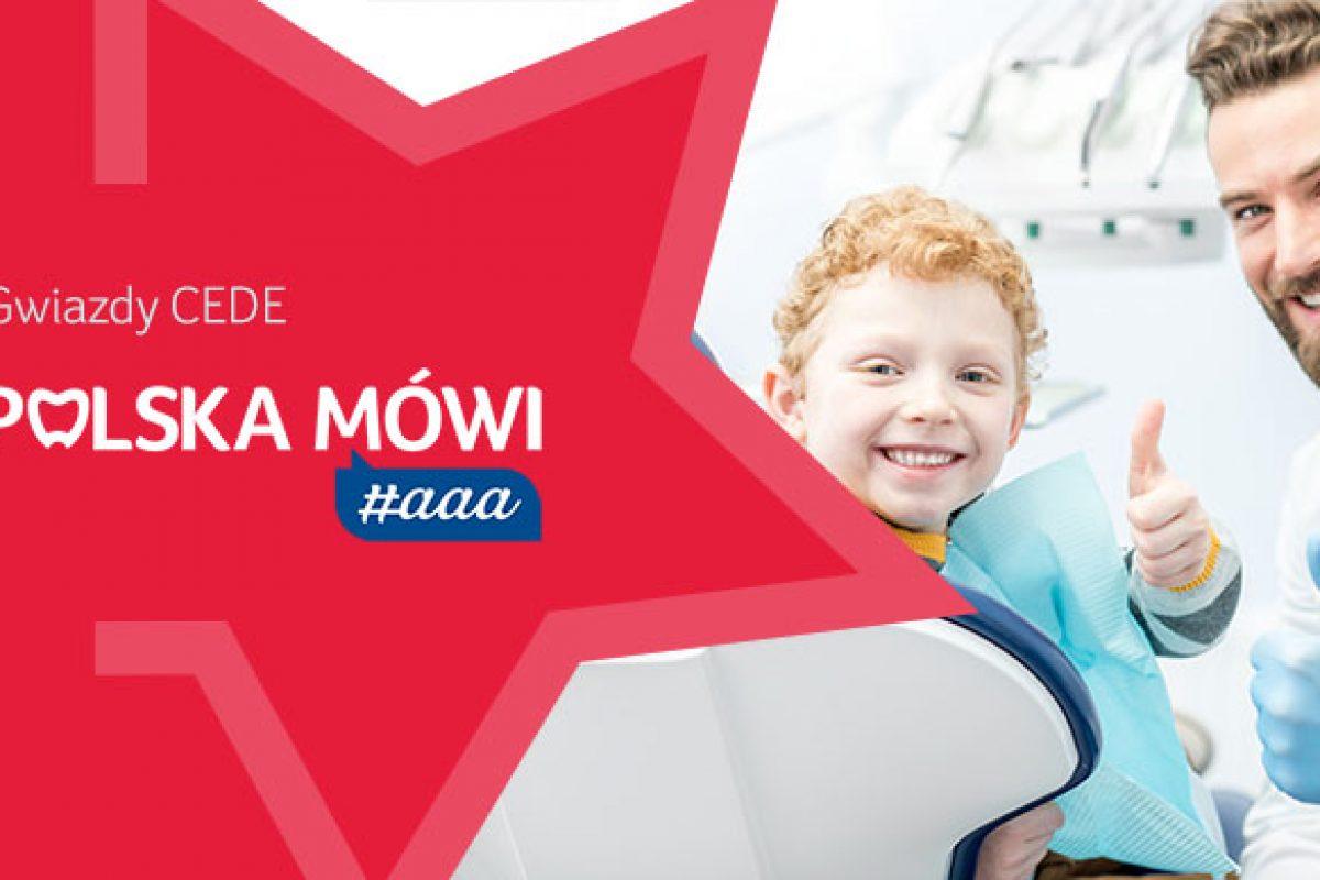 Polska Mówi AAA